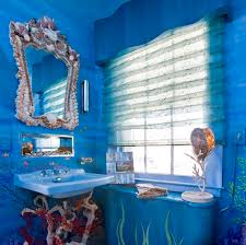 sea bathroom ideas the ideas the sea bathroom decor with unique sink