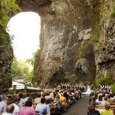 outdoor wedding venues nj cheekwood botanical garden museum of wedding venues