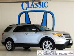 lexus usados en tampa los 50 mejores 2011 ford explorer en venta ahorros desde 2 639