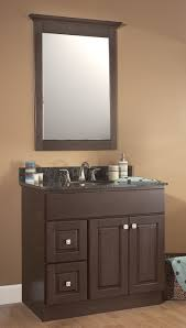 traditional bathroom vanity designs wall mounted square clear