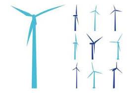 windmill free vector art 568 free downloads