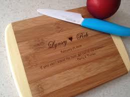 wedding engraved gifts engraved wedding gifts 22 brilliant woodworking wedding gift ideas