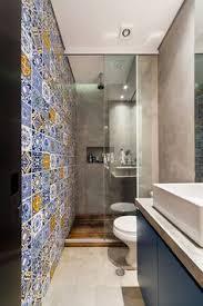 Modern Bathroom Designs For Small Bathrooms 55 Cozy Small Bathroom Ideas Contemporary Bathroom Designs