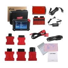 auto key programmer the blog of www autonumen com