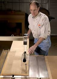practical safety devices by marc adams popular woodworking magazine