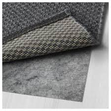 How Much Does A Rug Cost Morum Rug Flatwoven In Outdoor 6 U0027 7
