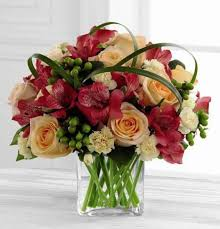 100 over the hill flower arrangements free flower delivery