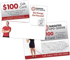 free gift cards by mail weight loss advertising mail marketing targeted mailing lists