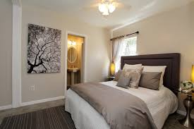home design services orlando bedroom decorating and designs by