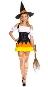 cheerleading costume women ladies fancy dress party role play for