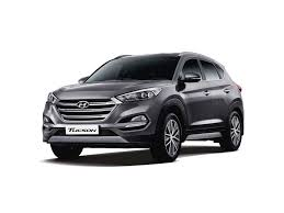 hyundai tucson hyundai tucson price review mileage features specifications