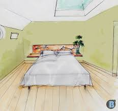 dessiner une chambre en perspective emejing dessiner une chambre en perspective gallery