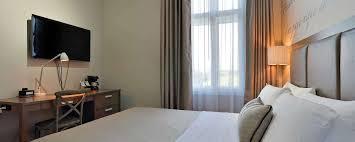 chambre cocon cocon chambres d hôtel près de trois rivières et drummondville