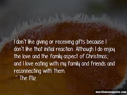 quotes about giving and receiving gifts top 5 giving and