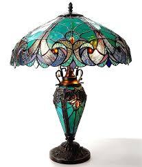 Chandelier Lamp Shades Canada Best 25 Table Lamp Shades Ideas On Pinterest Lamp Shades Near