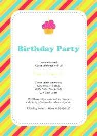invitation maker app birthday invitations maker free birthday invitation maker also
