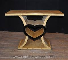 Ebay Console Table by Best 25 1920s Furniture Ideas On Pinterest Art Deco Furniture