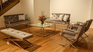 event furniture rental nyc affordable party furniture rental nyc special event rentals
