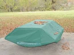 Covermates Patio Furniture Covers by 258 Best Patio Table Covers Images On Pinterest Patio Tables