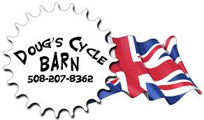 Cb Cycle Barn Vintage Motorcycle Restoration Sales Parts Service Ma Ri Classic