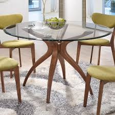 aeon furniture aeon furniture quincy dining table