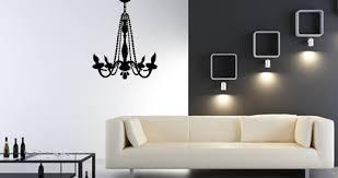 wall art ideas design elegant black vinyl for wall art white