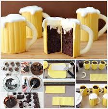 how to make a cake step by step cake decorating class how to make diy mug cupcakes step by