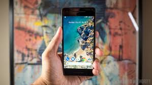 19 Best Love That Grumpy - pixel 2 is my smartphone of choice because i m done with 18 9 displays