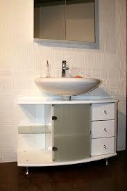 Specchio Per Bagno Ikea by Illuminazione Bagno Ikea La Scelta Giusta Per Il Design Domestico