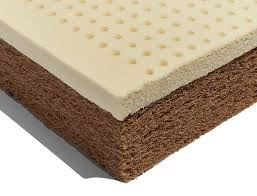 brentwood home wildfern crib mattress review sleepopolis