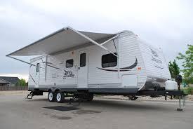 travel home images 29 39 jayco jayflight bunkhouse luxury travel trailer rental jpg