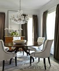 dining room inspiration elegant dining room elegant dining and