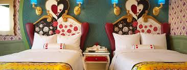 guest rooms tokyo disneyland hotel