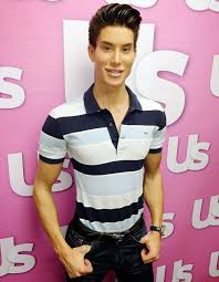 human barbie doll the tragedy of human ken u0026 barbie and the gorgeous image of god