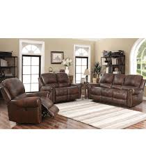 3 piece living room set living room sets westmont 3 piece leather set