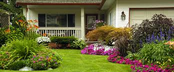 R R Landscaping by Residential Landscaping Calgary R R Landscapes Calgary