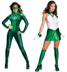Super Hero Halloween Costumes 102 71st Images Costumes Superhero Party