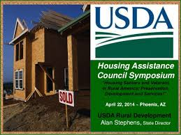 Usda Rural Housing Service Usda Resources For Seniors And Veterans Housing