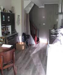 abbeville bureau loc maison abbevilloise 40m proche centre ville houses for rent