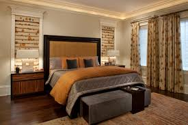 custom made bed by your team