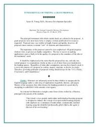 Bartending Resume Examples Of Resumes Outstanding Details You Must Put In Your