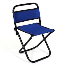 Foldable Outdoor Chairs Buy Kawachi Portable Folding Outdoor Fishing Camping Chair Oxford