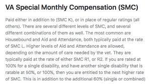 veterans compensation benefits rate tables effective 12 1 17 2018 va compensation rates va disability claims veteran to veteran