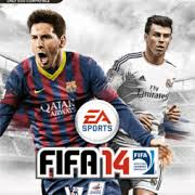 fifa 14 full version game for pc free download fifa 14 pc game free download full version pc games pinterest