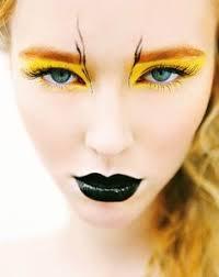 Beauty Halloween Costume 10 Halloween Makeup Hacks Save Major Money Beauty