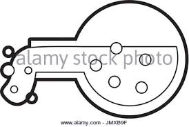 test tube sketch icon stock vector art u0026 illustration vector