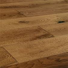 Cheap Solid Wood Flooring Hardwood Flooring Builddirect