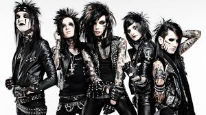 black veil black veil brides new songs playlists news