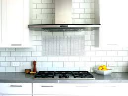 brick tile kitchen backsplash brick backsplash tile kitchen tile designs