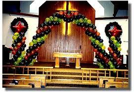 altar decorations fashion and wedding altar decorations design